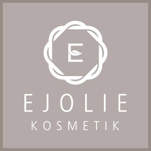 Ejolie